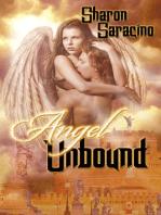 Angel Unbound