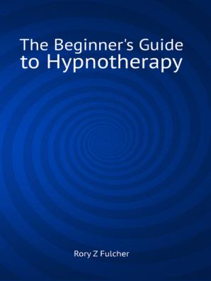 Surviving Cancer for Men: A Script for Hypnotherapists
