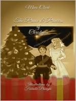 The Prince & Princess of Christmas