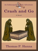 Crash and Go