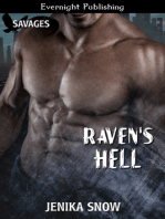 Raven's Hell