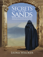 Secrets of the Sands