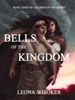 Bells of the Kingdom