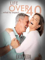 Life Over 40