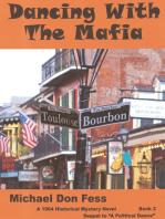 Dancing With The Mafia