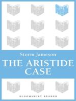 The Aristide Case