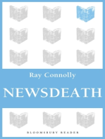 Newsdeath