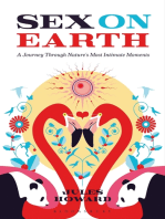 Sex on Earth
