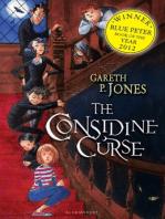The Considine Curse