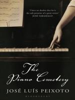 The Piano Cemetery