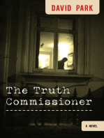 The Truth Commissioner