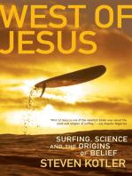 West of Jesus