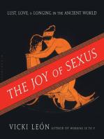 The Joy of Sexus