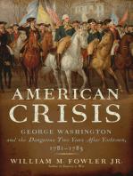 American Crisis