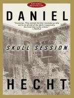 Skull Session