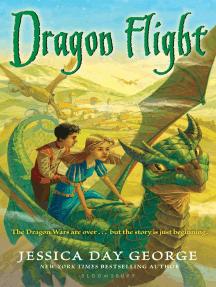 Dragon Flight