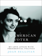 An American Voter