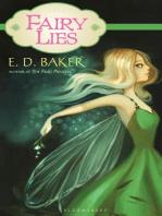 Fairy Lies