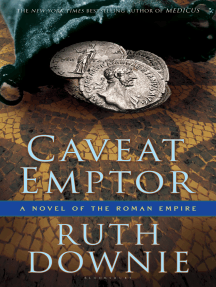 Caveat Emptor Twin Sisters Charged With >> Caveat Emptor By Ruth Downie Read Online