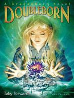 Doubleborn