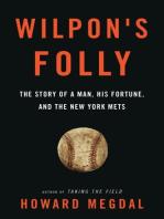 Wilpon's Folly