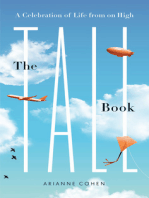 The Tall Book