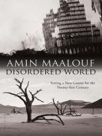 Disordered World