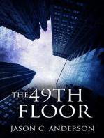 The 49th Floor