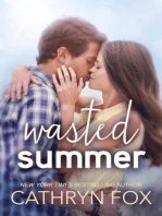 Wasted Summer
