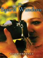 The Spirit Window