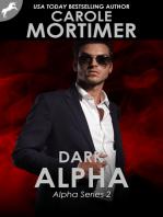 Dark Alpha (ALPHA 2)