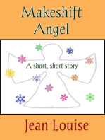 Makeshift Angel