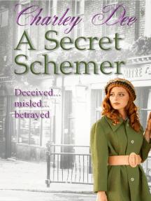 A Secret Schemer
