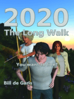 2020 The Long Walk