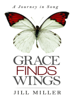 Grace Finds Wings