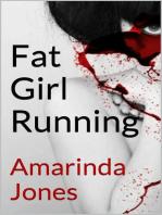 Fat Girl Running