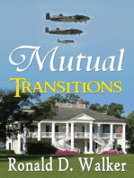 Mutual Transitions