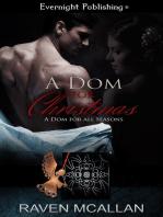 A Dom for Christmas