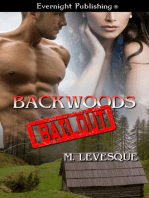 Backwoods Bailout