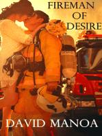 Fireman of Desire