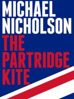 The Partridge Kite