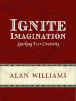Ignite Imagination