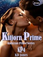 Kiljorn Prime