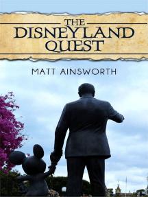 The Disneyland Quest