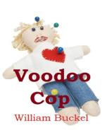 Voodoo Cop