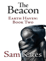 The Beacon (Earth Haven, #2)