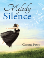 Melody of Silence