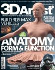3d-artist-issue-71-2014