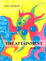 The Attainment Book 1 of 7
