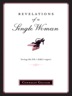 Revelations of a Single Woman